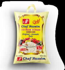 chef-naseem-yellow