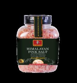 pink-salt-bottle